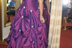 ball-dress-alterations-2