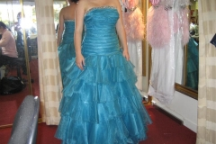 ball-dress-alterations-3
