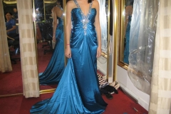 ball-dress-alterations-4