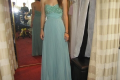 ball-dress-alterations-6