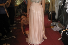 ball-dress-alterations-8