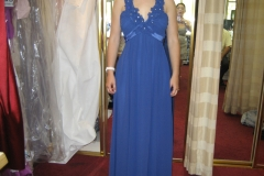formalwear-alterations-4